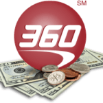 Capital-One-360-online-bank