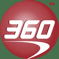 CapitalOne360